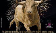 La Gala benéfica de Toromundial inaugura la temporada taurina el sábado, 20 de enero, en el Buero Vallejo
