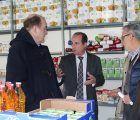 La Junta aportará 150.000 euros para la construcción de las nuevas instalaciones del albergue Betania