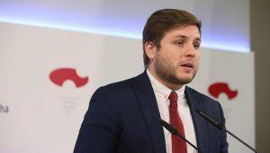 La Junta aprueba la licitación del segundo IES de Alovera