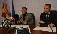 La Junta centrará la promoción de Cuenca en FITUR en la gastronomía, la cultura, la naturaleza y el patrimonio