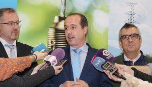 La Junta ha invertido 10,6 millones de euros en ayudas al alquiler y a la rehabilitación de viviendas en la provincia de Guadalajara, que han beneficiado a 5.709 familias
