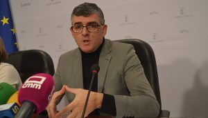 La Junta propondrá al Ayuntamiento de Cuenca trasladar la exposición de Cruz Novillo a la Iglesia de Santa Cruz y que la Colección Polo llegue a la Casa Zavala el 31 de marzo