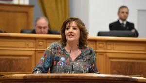 La Junta propone a las diputaciones asumir el incremento del SMI en la misma proporción que en los planes de empleo