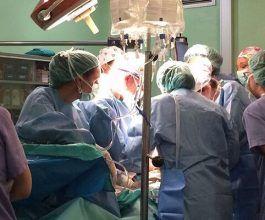 La Junta sigue presumiendo de datos y asegura que sitúa las listas de espera por debajo de los 90.000 pacientes