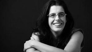 La narradora Estrella Escriña será la protagonista de la quinta cita del Seminario LIJ de Cabanillas