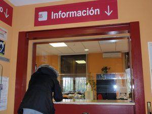 La oficina de información y atención al ciudadano de la Subdelegación del Gobierno en Guadalajara, entre las más valoradas por los usuarios