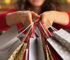 La patronal conquense prevé para los próximos meses un freno en el consumo privado