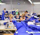La práctica totalidad de los trabajadores del sector textil se han adherido ya al convenio de eficacia limitada firmado por UGT FICA