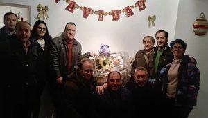 La Ruta de los Belenes de Cuenca cierra su edición de esta Navidad con una media de 5.000 visitas por sede