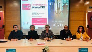 La UCLM extiende el programa #VersiónUCLM a Talavera de la Reina