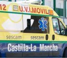 Las elecciones al comité de SSG Guadalajara tendrán que repetirse por irregularidades en el voto por correo