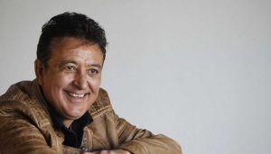 Manolo García agota en pocas horas las entradas para su concierto en Guadalajara
