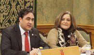 Mariscal desmiente que el Ayuntamiento haya denegado la Casa Zavala al Gobierno regional