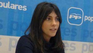 Mercedes Herreras Fogartyanuncia que optará a la reelección como alcaldesa de Villanueva de la Jara en las próximas elecciones municipales