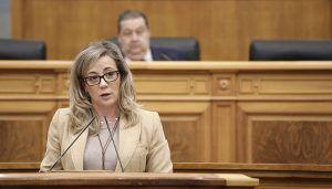 """Merino """"Page tiene una deuda con los agricultores y ganaderos que sobrepasa los 800 millones de euros"""""""