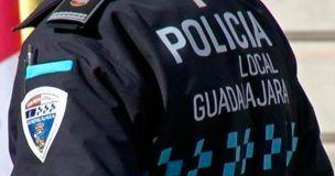 Prisión sin fianza para el detenido por agredir sexualmente a una mujer en Guadalajara