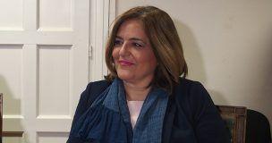 Segarra convoca una reunión para encontrar una solución a la ubicación de la exposición de Roberto Polo