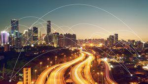 Telefónica refuerza su liderazgo en IoT en España con más de 300.000 nuevos objetos conectados en 2018