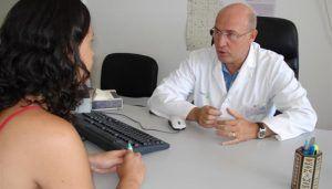 UGT gana en Cuenca para los profesionales del SESCAM el derecho a tener más vacaciones