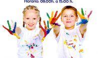 Vuelve en Guadalajara el programa Días sin Cole para el 8 y el 11 de febrero