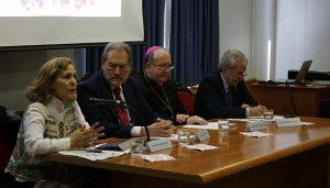 """""""Cambio climático y pobreza"""", a debate en el XI Seminario de Medios de Comunicación y Cooperación Internacional"""