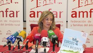 AMFAR abre el plazo de matrícula de cinco cursos online gratuitos