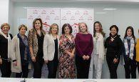 AMFAR abre una nueva convocatoria de formación online este mes de febrero