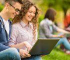AOTEC lanza la primera red de Wi-Fi 'sharing' de Europa entre operadores con la plataforma virtualizada de Intracom Telecom