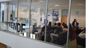 Arranca la 'Semana del Empleo 2019' en la Universidad de Castilla-La Mancha