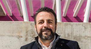 Blanco volverá a ser el candidato del PSOE  en Azuqueca