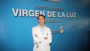 Cardiología del Hospital de Cuenca presenta una revisión de las últimas guías clínicas sobre el síncope, una patología prevalente y en la mayoría de ocasiones benigna