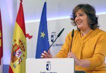 Castilla-La Mancha, a la vanguardia de la transición hacia las energías limpias