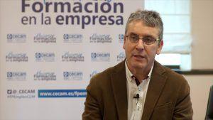 CECAM pone en marcha una campaña de difusión sobre la Formación Profesional para el Empleo