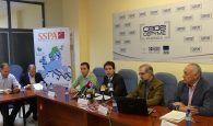 CEOE CEPYME Cuenca y los Grupos de Acción Local confirman que se pueden implantar medidas de reducción fiscal para combatir la despoblación