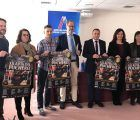 Comienza en Cuenca la XII Ruta del Puchero con la participación de 32 establecimientos