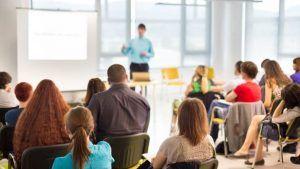 Convocada la oferta de empleo público docente con 1.050 plazas