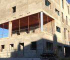 Cs Cuenca pide que se garantice la seguridad en los edificios de los sindicatos ante el retraso del convenio para la comisaría