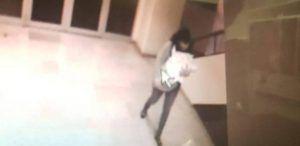 Detenida una mujer en Cabanillas tras robar un bebé en el Hospital de Guadalajara haciéndose pasar por una pediatra