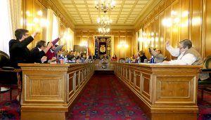 Diputación de Cuenca asume como propia la declaración institucional de la FEMP por el Día Internacional de la Mujer