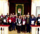 Diputación de Cuenca completa en cuatro años la elaboración de inventarios municipales de 129 Ayuntamientos