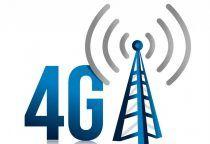 El 99 por ciento de los ciudadanos de la provincia de Cuenca ya disponen de conexión 4G