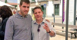 El alcalde de Fontanar, citado en calidad de investigado por presunta prevaricación administrativa