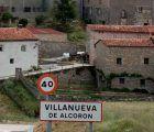 El Ayuntamiento de Villanueva de Alcorón solicita el nombramiento de un 'farmacéutico regente' como solución para evitar el cierre de la farmacia
