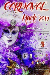 El Carnaval de Huete será el 2 de marzo