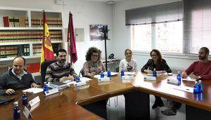 El Gobierno regional adjudica 16 viviendas en régimen de alquiler en la provincia de Cuenca