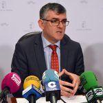 El Gobierno regional equipará el IES Alfonso VIII y consensuará el traslado con la comunidad educativa si el Ayuntamiento termina las obras del aparcamiento en plazo