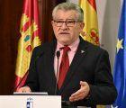 El Plan de Infraestructuras Educativas 20192023 estará dotado con más de 217 millones de euros de inversión y contemplará hasta 508 obras