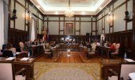 El Pleno de la Diputación de Guadalajara acuerda instar al Gobierno de la Nación a impulsar el Plan Nacional de la Tauromaquia