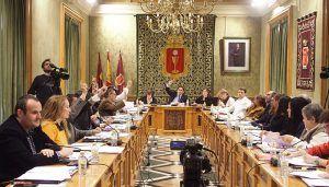 El PP en el Ayuntamiento de Cuenca cree que el PSOE se retrata por no apoyar su moción en apoyo y reconocimiento del sector cinegético