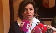 El PP exige explicaciones en la Mesa del Parlamento regional sobre si Page ha vetado a Núñez para participar en la clausura de simulación de Cortes de CLM